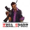 Kesa__Sport