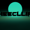 TheEcllips