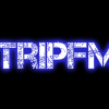 TripFmlt