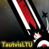 TautvisLTU