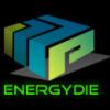 energyDie