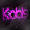 Kobis_E