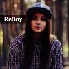 ReBoy