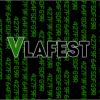 V'Lafest