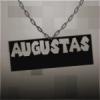 augustas9991