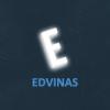 #Edvinas