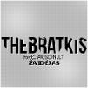 TheBratkis