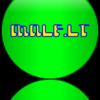 MNLF.lt