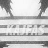 Kajfas