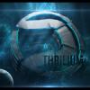 Thrilium