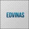 lt_Edvinas