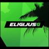 Eligijuus
