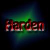 `Harden
