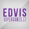 Edvinas A