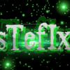 sTefIx'as