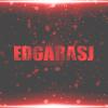 EdgarasJ