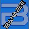 Baneris_Ban
