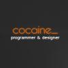 cocaine_