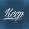 KEEP CASH