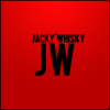 Jack'Wilson.