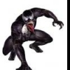 Venom_Life
