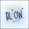 [TEAMSPEAK3 PASLAUGOS] Team... - parašė BL`oW`