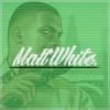 Matt'White.