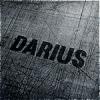 Dariusmix