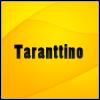 Taranttino