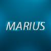 MariusDAASYT