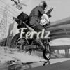 Ferdz