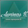 Aurimas K.