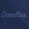 Danilas