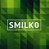Smilk0