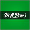 DeftPew'