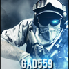 Gad559