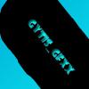 Gytis_Gfxx