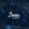 - Doniss.