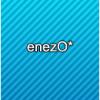 enezO*