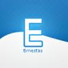 Ernestas``