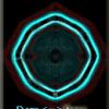 Dam>=<Bass