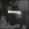 DoVisZ