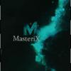 MasteriX