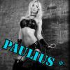 Paulius *