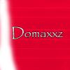 Domaxxs