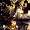 PauliusV.