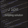 J'Split