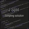 Pkz-Scape.us.LT LT/EN RSPS... - parašė J'Split