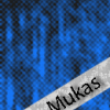 Mukas